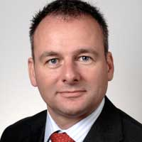 Roger van Asselt, Vestigingsmanager Kropman Fabriek voor prefabricage